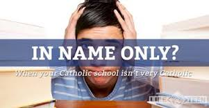 catholic in name only 2