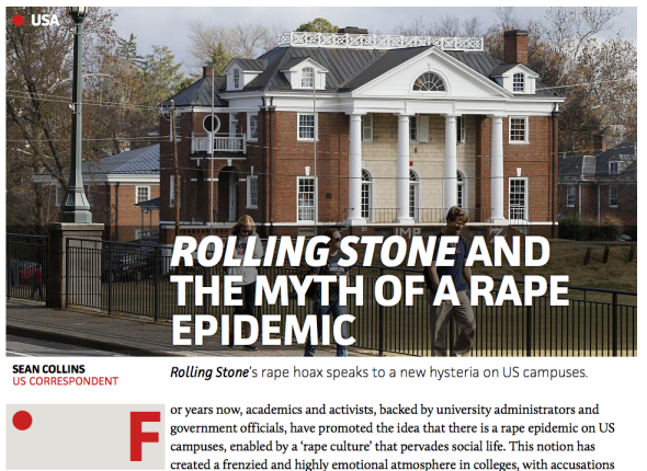 spiked-RollingStone